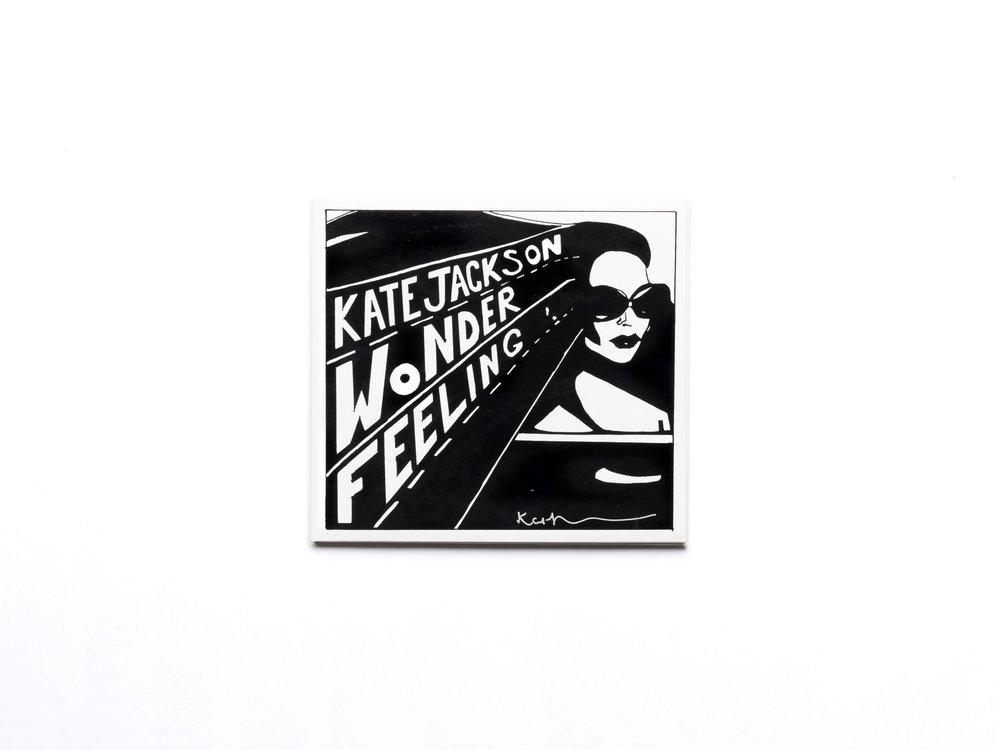 Kate Jackson