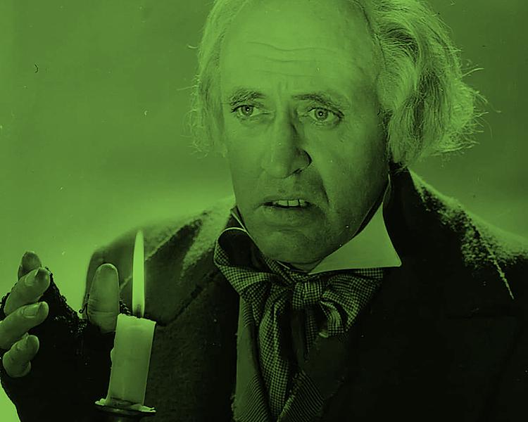 Ebenezer-Scrooge (1).jpg