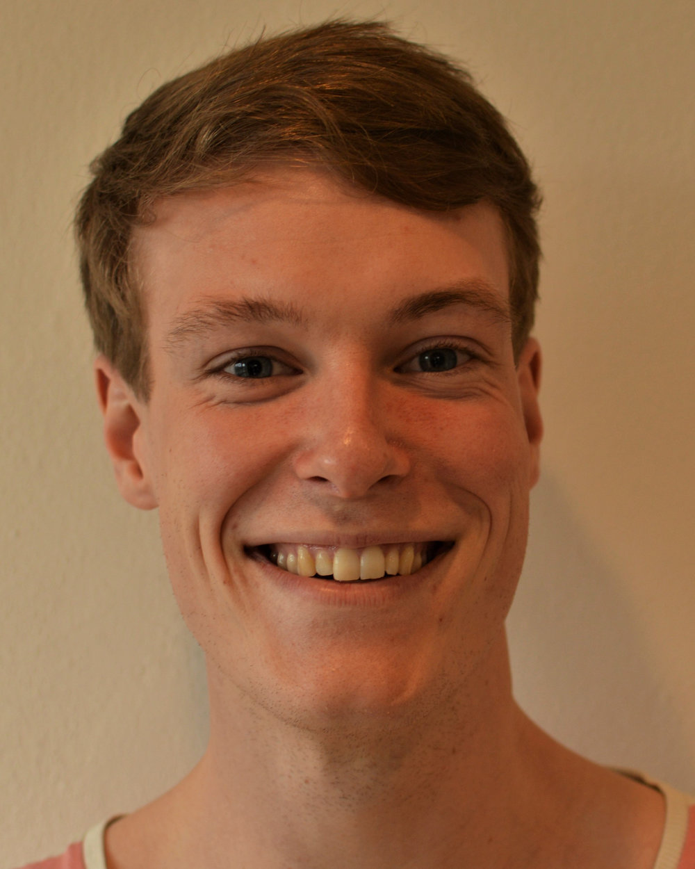 Esben Svenningsen, B.Sc. - Ph.D. Studentebs@chem.au.dkOffice: 1512-416.  Lab: 1512-112; 1512-117
