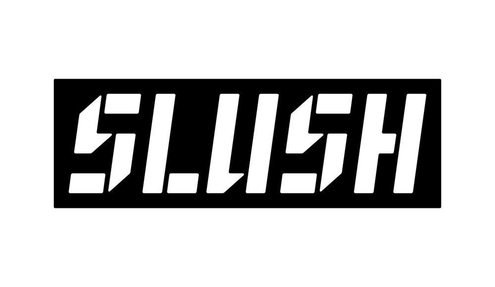 logo-slush.jpg