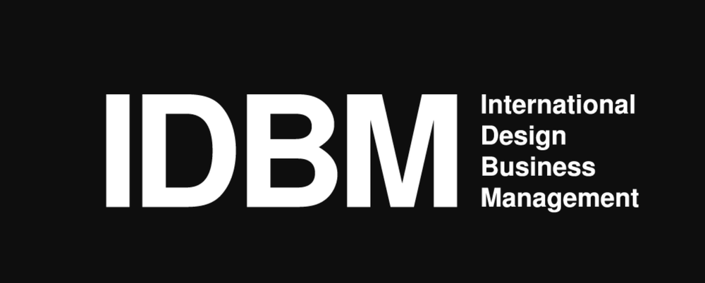 Find out more about the IDBM Program
