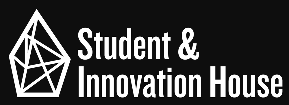 Find out more about Student & Innovation House
