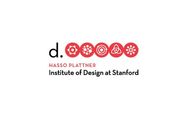 A collection of activities, tools and how-to's from Stanford's d.school to use as a starting point to tackle any challenge.