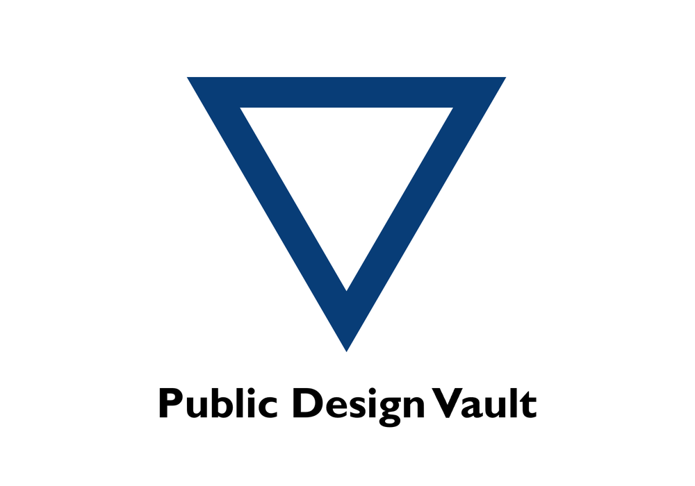 Public Design Vault with title.png