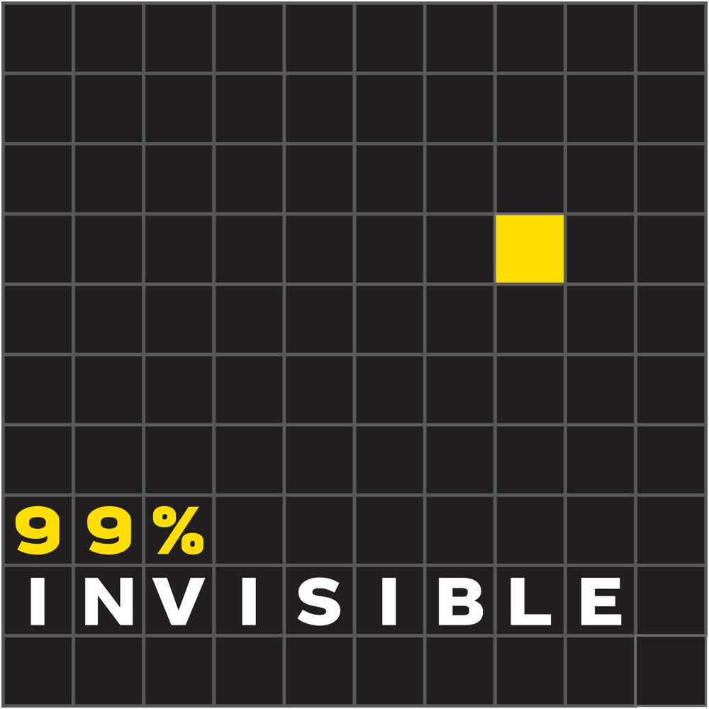 99% invisible.png