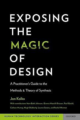 Exposing Magic of Design.jpg