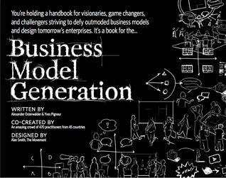 Business Model Generation.jpg