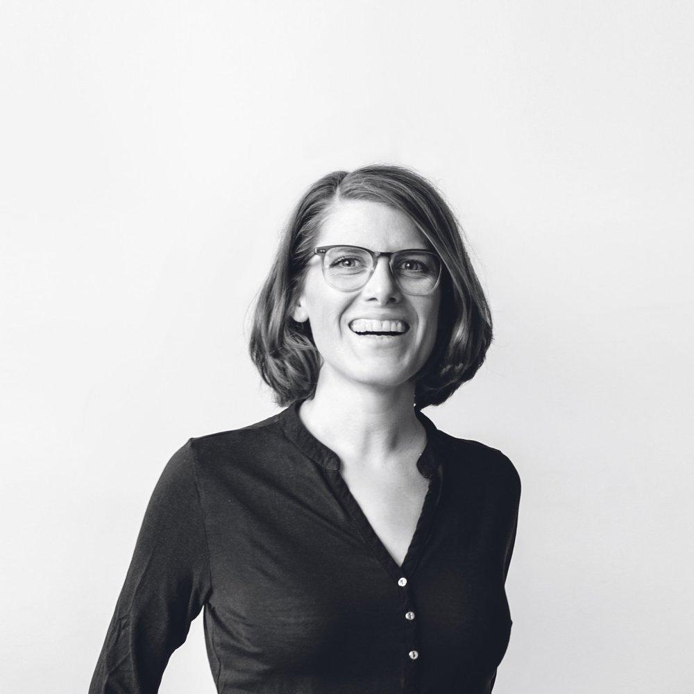 Katharina Schilli