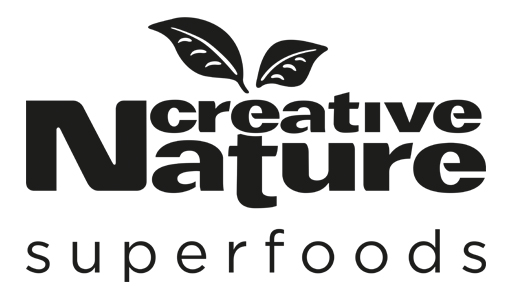 creative nature | logo | gastro worldwide