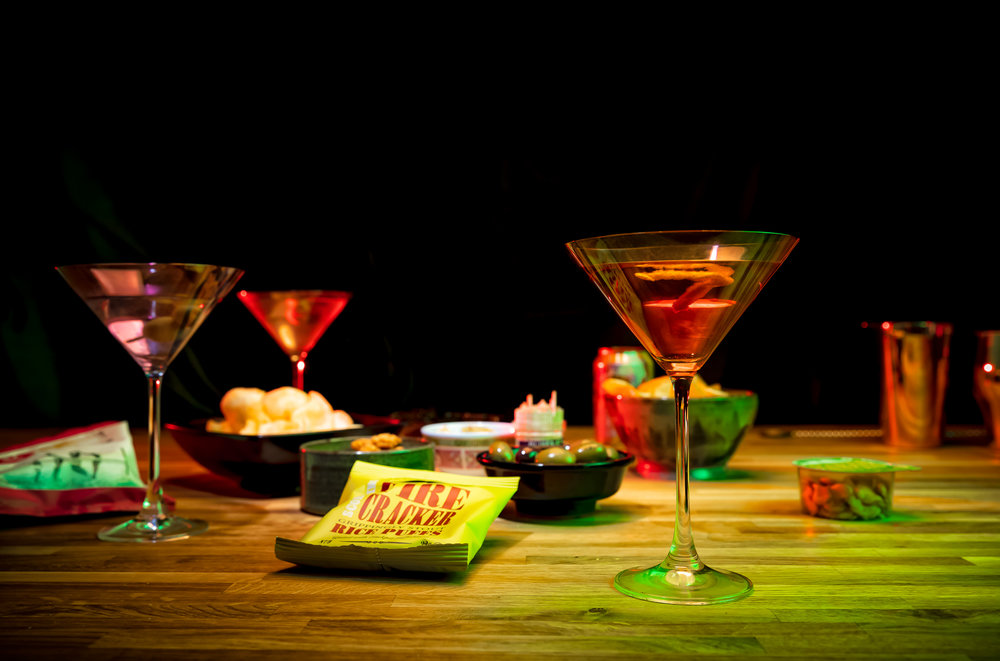 005_GASTRO_Cocktail-Bar_WEB-2048px@72ppi.jpg