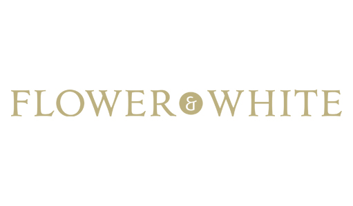 flower-white_logo_gastro-worldwide.jpg