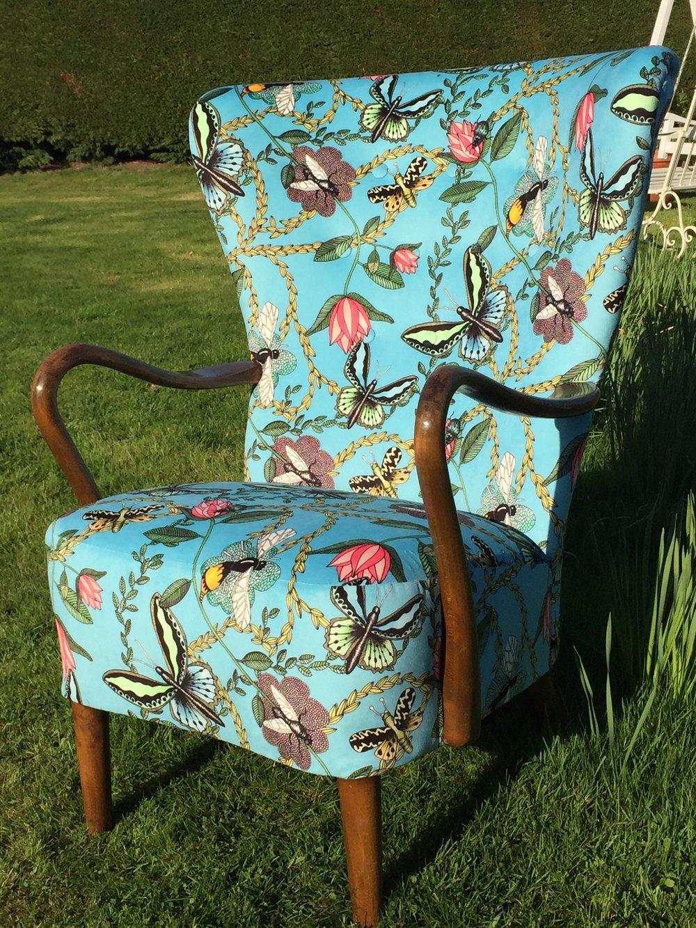 1940's Danish armchair.jpg