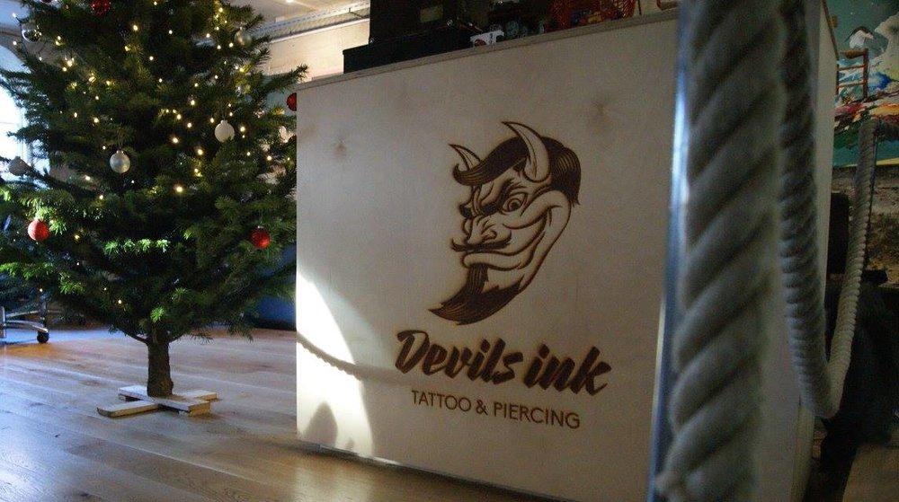 devils-og-juletrae.jpg