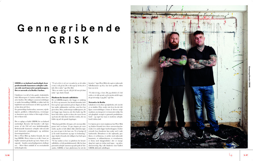 Grisk_Magasin_Issue1_2017_Tryk-4.jpg