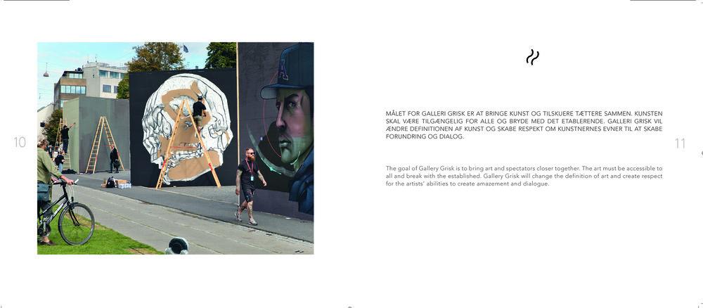 streetart_materie-5.jpg