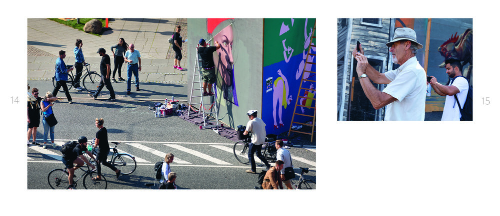 streetart_materie-7.jpg