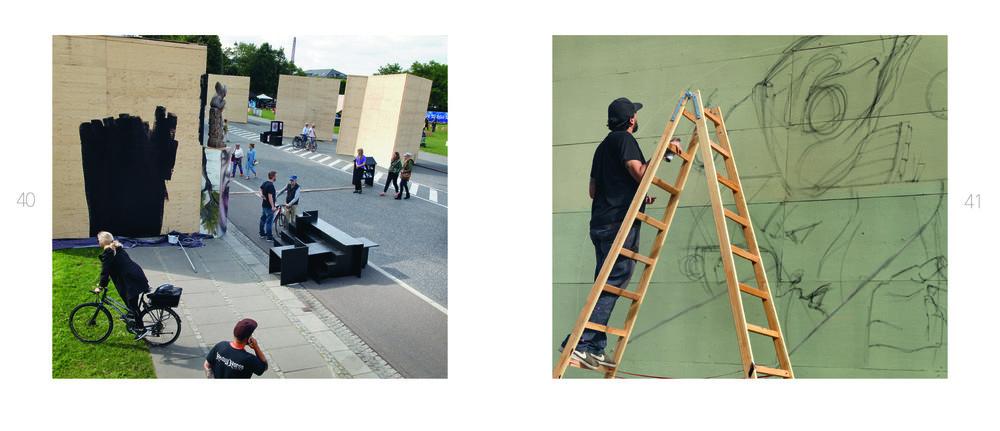 streetart_materie-20.jpg
