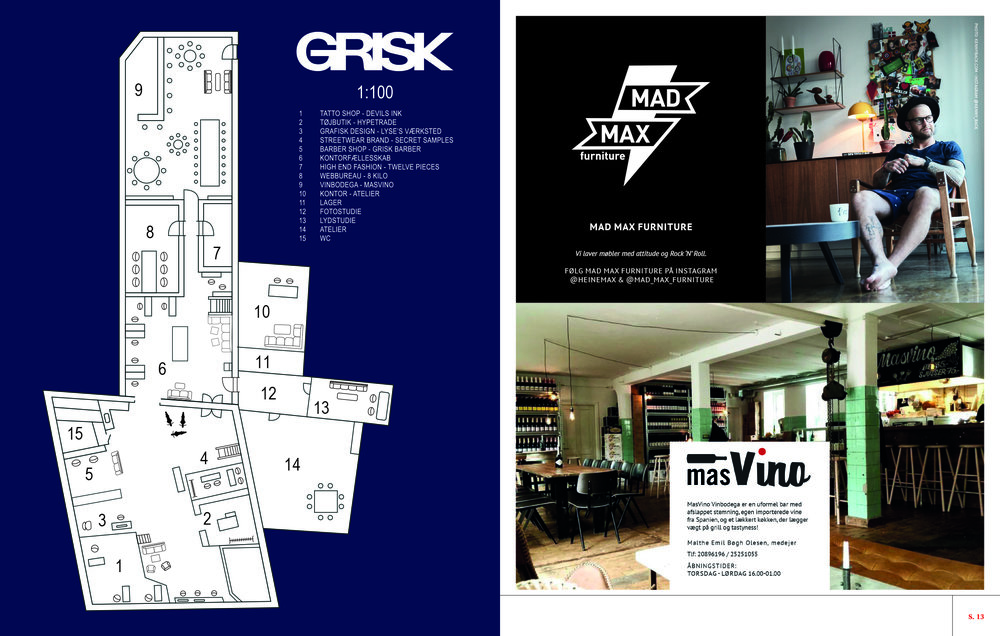 Grisk_Magasin_Issue1_2017_Tryk-7.jpg
