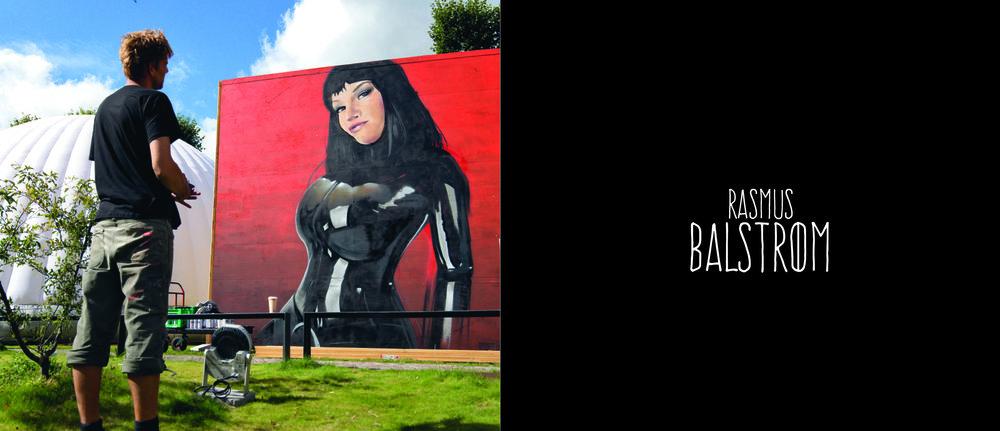 streetart_materie-43.jpg