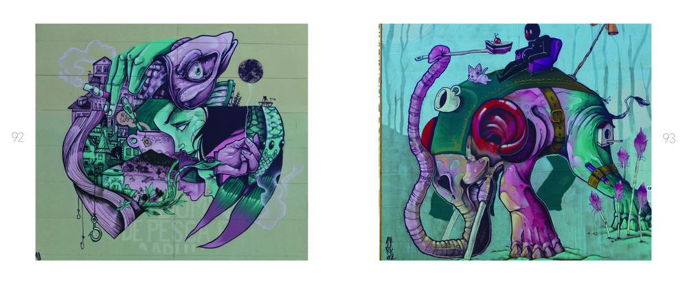 streetart_materie-46.jpg