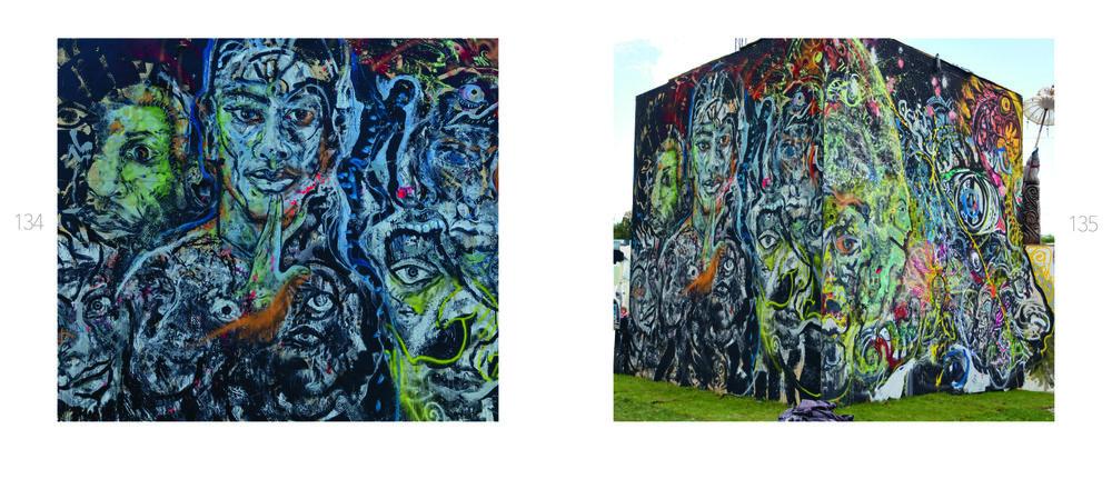streetart_materie-67.jpg
