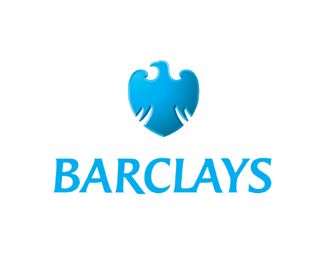 """How can Barclays realise waste reduction targets in their global office locations?"""