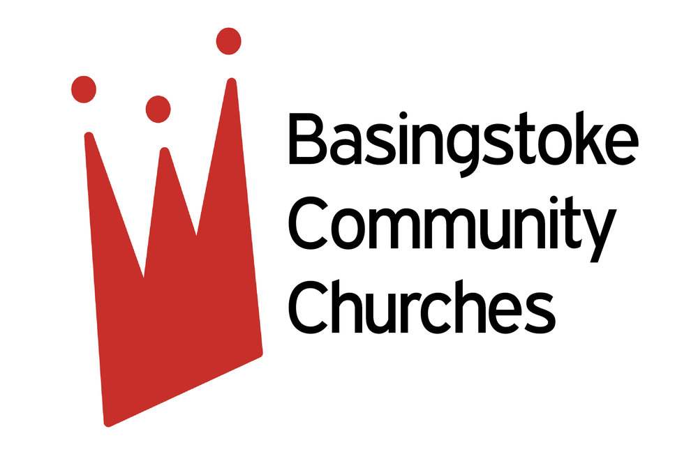 Hope Community Church Basingstoke is connected to Basingstoke Community Churches