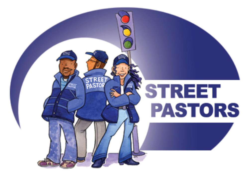 street pastors logo.jpg