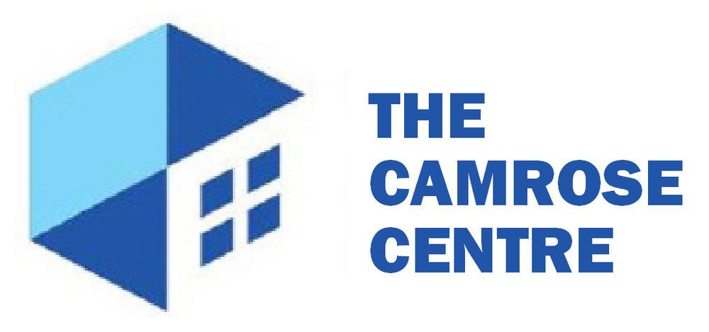 camrose-centre-logo.jpg