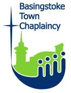 basingstoke town chaplaincy logo.jpg