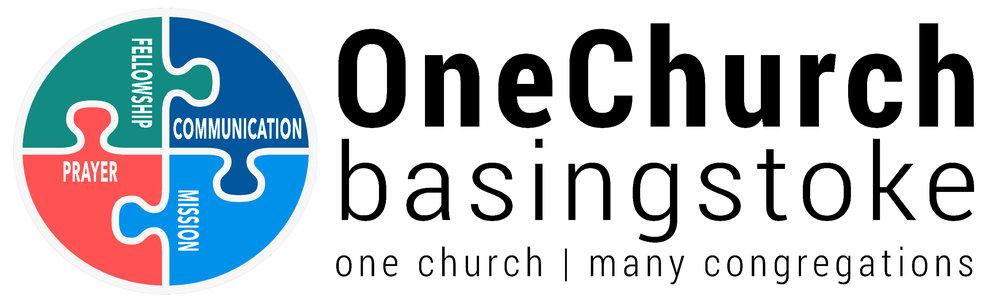 onechurch-basingstoke-logo.jpg