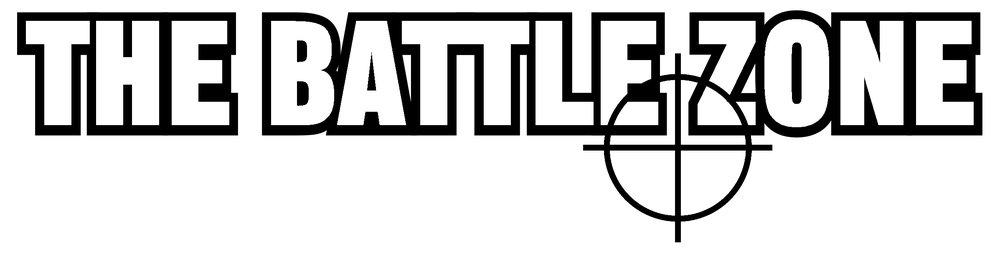the-battle-zone-logo.jpg