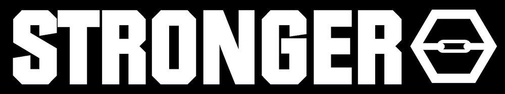 stronger-logo-invert-2.jpg