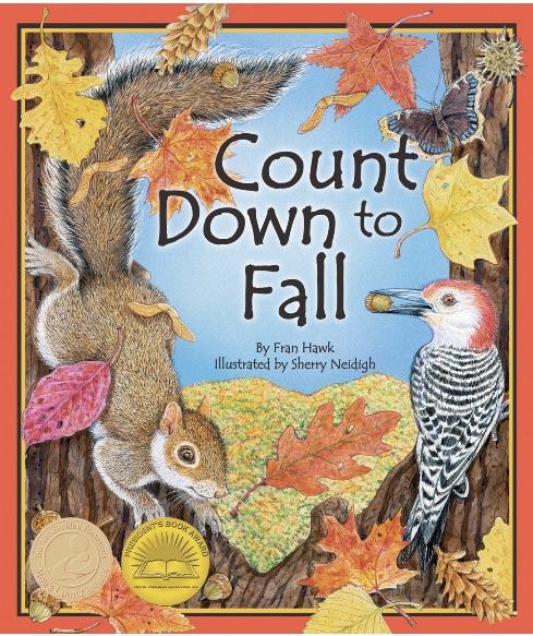 countdown-to-fall.jpg