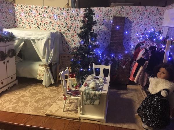 christmas-fair-2.jpg