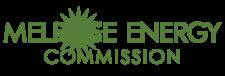 225MEC-logo-e1524580742443.png