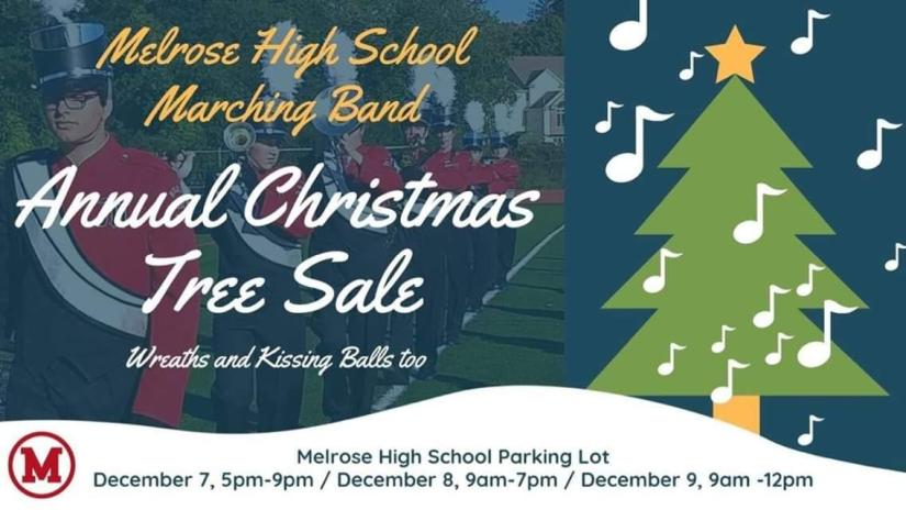 band-18-19-tree-sale-flyer.jpg