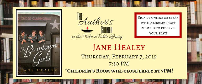 Feb-2019-Authors-Corner-Jane-Healey-Website.png