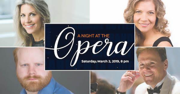 march-2019-opera-night-header-80.jpg