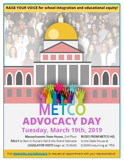 METCO_Advocacy_Day_2019_-_color_flyer.jpg