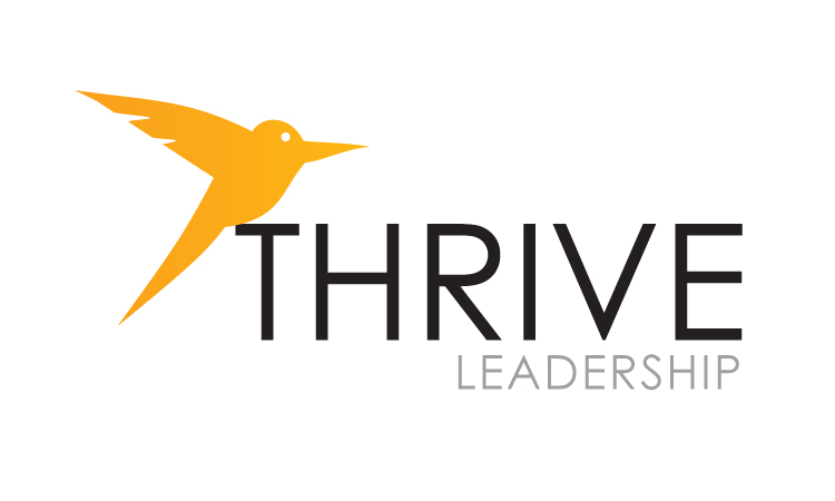 Thrive Leadership