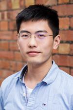 fangzheng-hu-data-scientist.jpg