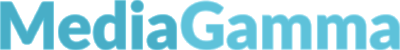 New+MG+logo.png