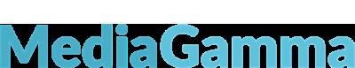 New+MG+logo27.png
