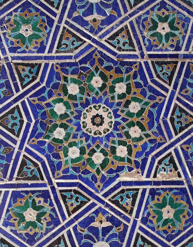 800px-Samarkand_Shah-i_Zinda_Tuman_Aqa_complex_cropped2.jpg