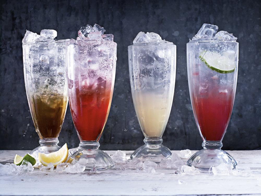Skarp Agent, Tove Nilsson, Soda, Lemonad & Snacks 29.jpg