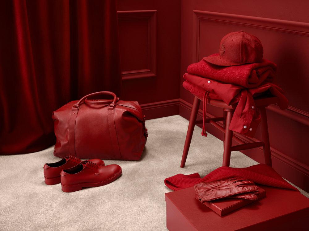 Magnus Torsne H&M SKARP AGENT.jpg