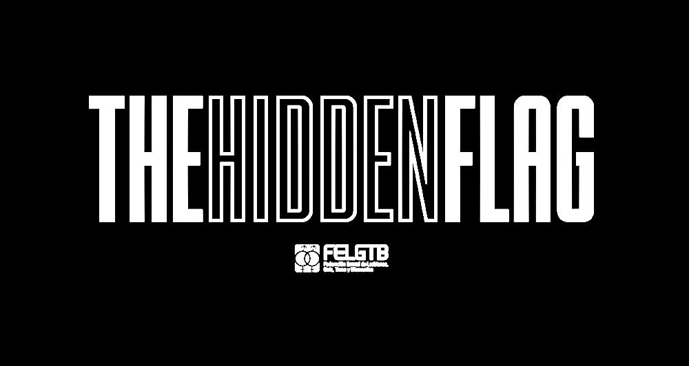 TheHiddenFlag_logo.png