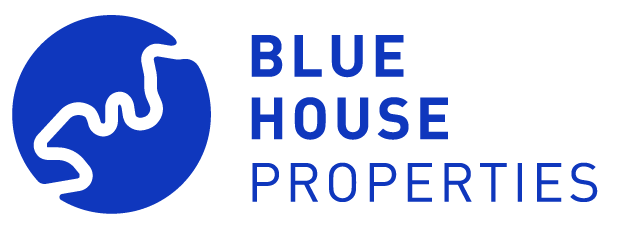 Blue House Properties
