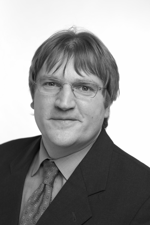 Prof. Dr.-Ing. Volker Coors  Hochschule für Technik Stuttgart